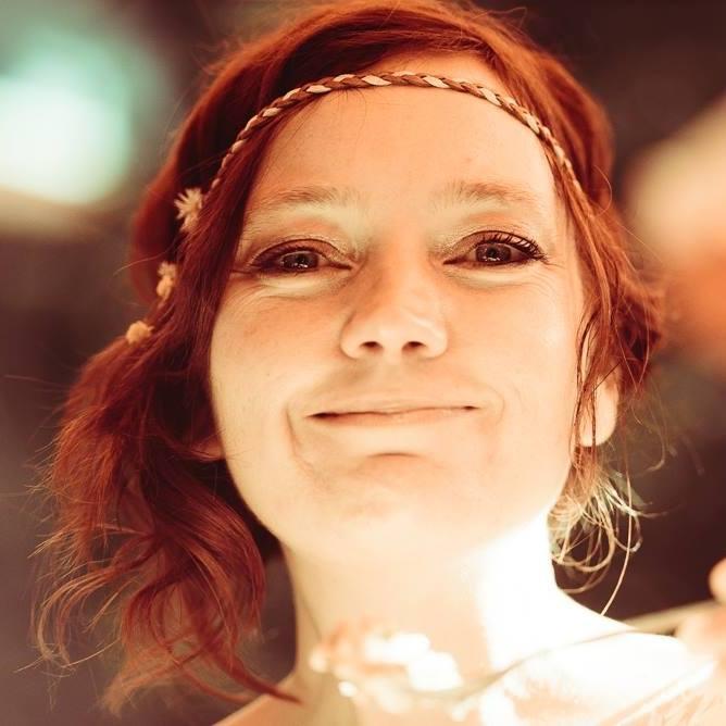 Katrina Friese