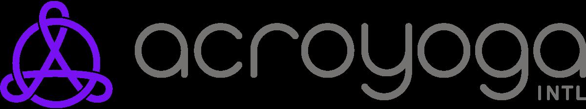Acro Yoga International