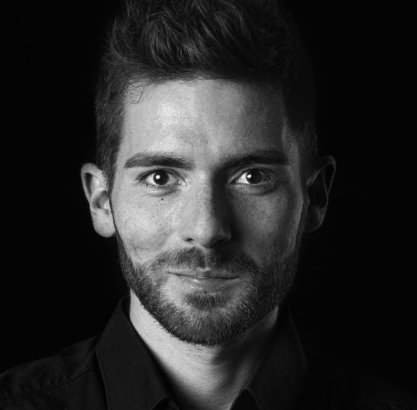 Florian Klimesch
