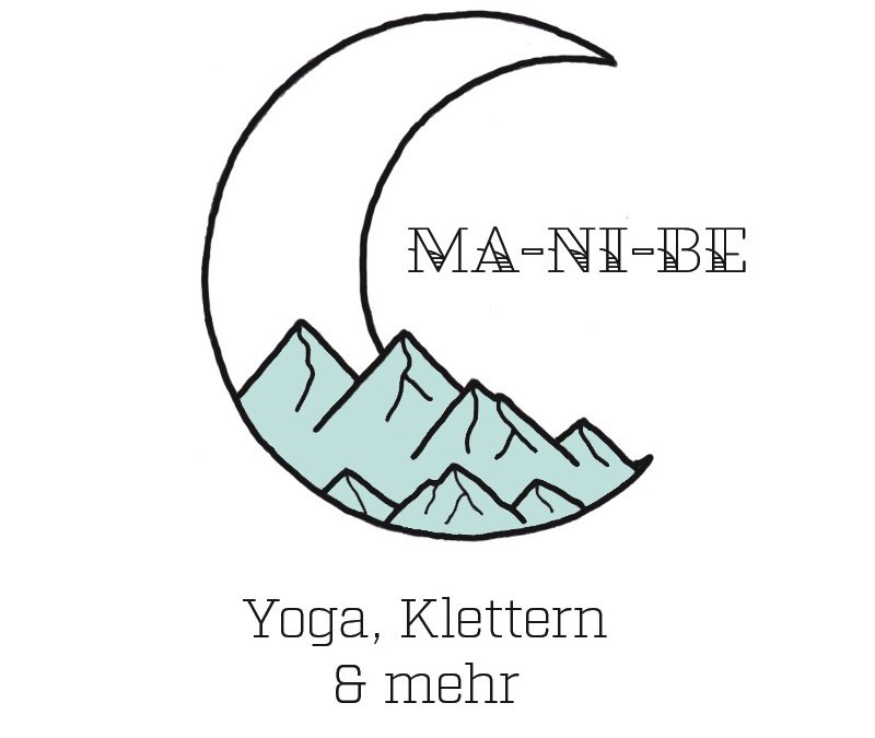 Logo von ma-ni-be.de