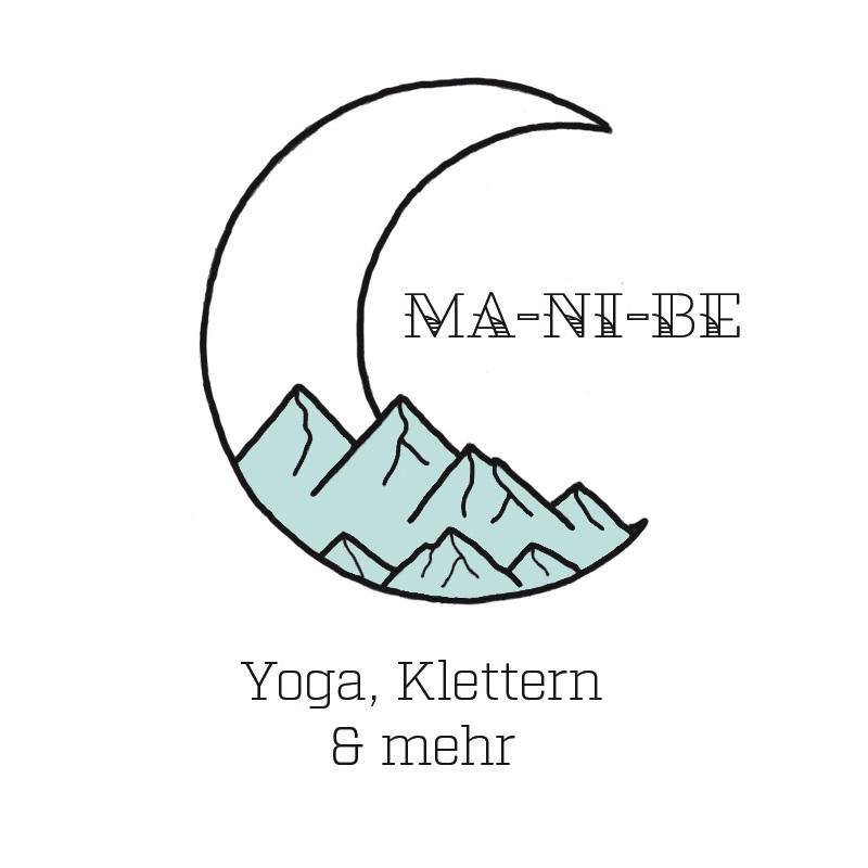 ma-ni-be - Yoga, Klettern und mehr